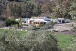 foto Casa Rural Asiento del Río