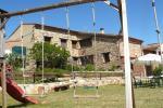 foto La Chimenea de Soria y La Chimenea de Soria II