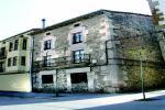 foto3 Casa en Almarza