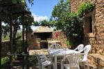 Foto2 Casa Rural Miramontes  Soria Castilla y León