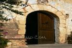 foto2 Casa Rural Can Mestret