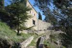 foto Pla del Castell I y II