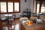 foto Cocina-cafeteria