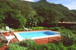 foto3 Casa Rural Casa Dos Barrancos