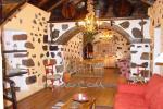 foto3 Casa Rural Casa del Herrero
