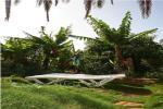 foto3 Casa La Carpintera