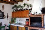 foto3 Casa Rural Isabel Vilaflor