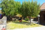 foto Casa La Casamera
