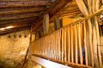 foto3 Casa Rural El Corral