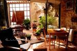 foto sala comedor