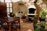 foto patio