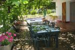 foto Casa Rural el Masico