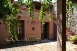 foto2 Doña Jara
