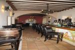 foto Bar-Cafetería