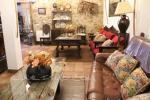 foto2 Casa Rural del Puerto de San Vicente