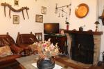 foto Casa Rural del Puerto de San Vicente