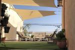 Foto2 Casa Rural Dos Hermanas  Toledo Castilla la Mancha