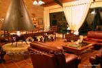 foto2 Casa rural el Roblon