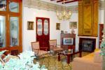 foto2 Casa Rural Ca Olivares