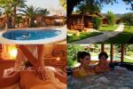 Complejo rural Entre Viejos Olivos Wellness Spa Resort