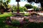 foto jardin