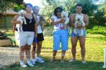 foto Admitimos mascotas