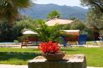 foto3 Complejo rural Entre Viejos Olivos Wellness Spa Resort