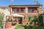 foto3 Casa Rural la Pintora
