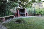 foto Casa Frías