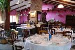 foto Restaurante Las Cavas
