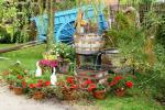 foto Jardines de Las Cavas