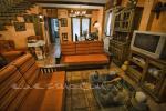 foto Casa Rural El Herrero de Pollos
