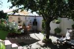 Casa Rural La Olmedana