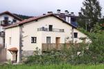 foto2 La casa de Arantza