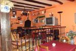 foto3 Casa Rural Urrezko Ametsa