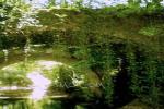 foto El rio Arratia