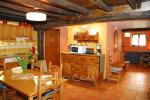 foto2 Casa Rural Altuena