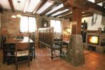 foto2 Casa Rural Gane