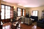 foto2 Casa Rural Bekoabadene