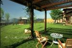 foto2 Casa Rural Ea  Astei