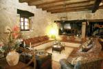 foto2 Casa Rural Legortza