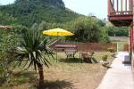 foto3 Casa Rural Angoitia