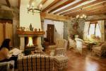 foto3 Casa Rural Urresti