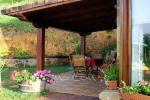 foto2 Casa Rural Goiena