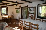 foto2 Casa Rural Amalau