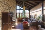 foto2 Casa Rural San Miguel de Txorierri