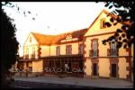 foto2 Casa Rural Molino de Bárate