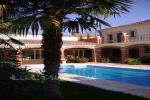 foto2 Hotel rural Palacio de Monfarracinos
