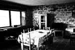 foto Casa Abuela Herminia