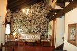 foto2 Casa Sanabria